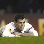 Top 10 Photos: Europa League, 7 Mar 2012 – Tottenham Roll Inter Over, Steaua Stun Chelsea