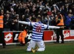 Soccer - Barclays Premier League - Queens Park Rangers v Sunderland - Loftus Road