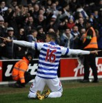 QPR 3-1 Sunderland &#8211; Hoops Keep Survival Hopes Alive After Vital Win Against Black Cats (Photos &#038; Highlights)