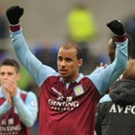 Reading 1-2 Aston Villa &#8211; Villans Clear Of Drop-Zone After Vital Win At The Madejski (Photos &#038; Highlights)