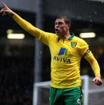 Norwich 0-0 Southampton – Boruc Saves Saints After Dull Draw At Carrow Road (Photos & Highlights)