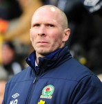 Blackburn Look For 4th Manager Of Season As Michael Appleton Gets Chop After 67 Days In Charge