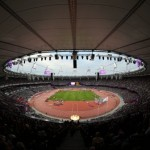 West Ham Finally Bag Themselves The Olympic Stadium, Set Moving Date For 2016