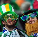 World Cup: Sweden 0-0 Rep Of Ireland – Boys In Green Make Deserved Point In Solna (Photos & Highlights)