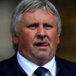 Southend United Sack Paul Sturrock, Appoint Phil Brown, Allow Sturrock To Take Charge For Johnstone&#8217;s Paint Trophy Final