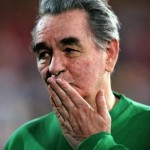 Retro Football: Brian Clough Rants About &#8216;Cockney Spiv&#8217; Alan Sugar On ITV&#8217;s &#8216;Sport In Question&#8217;, 1995 (Video)