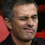 'Something May Be About To Happen That No-One Could Imagine!' – Jose Mourinho Is Nowt But A Dirty Flirt