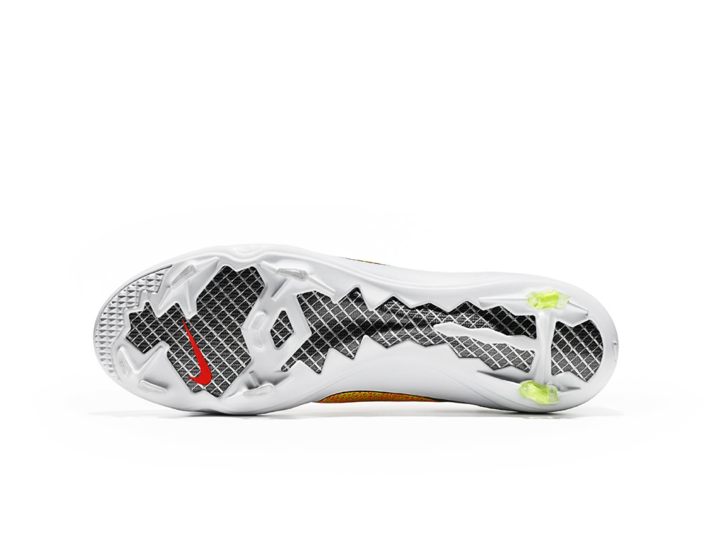 17b1c9944 ... new leisure line Ronaldo has co-created with Nike as part of his CR7  Collection
