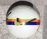 CR7_Collection_Ball