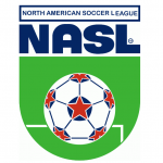 25 Of The Best Club Badges From The Old North American Soccer League (NASL)