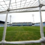 Around The Grounds: Podgorica City Stadium, Montenegro