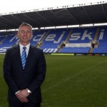Reading Appoint Nigel Adkins To Drag Them From Sarlacc Pit Of Relegation (Photos)