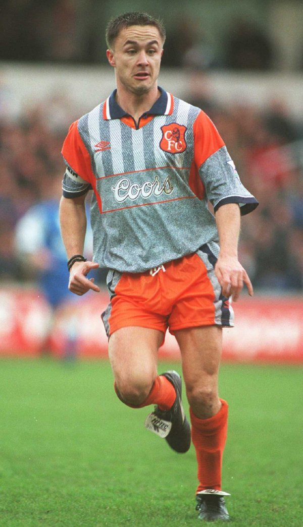 4542eaecd03 Top 10 Favourite Away Kits In Premier League History
