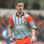 Top 10 Favourite Away Kits In Premier League History