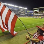 Around The Grounds: San Mames, Athletic Bilbao