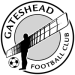Non-League Gateshead Forced To Travel 360 Miles To Play &#8216;Home&#8217; Fixture