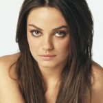 Mila Kunis Wants To See A Watford Game, Pies Hereby Begrudgingly Agree To Take Her (Video)