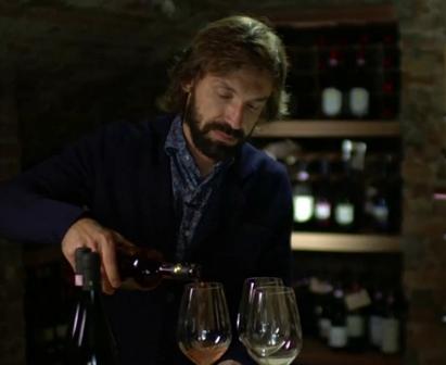 pirlo-wine