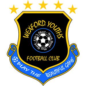 Best Soccer Logos 256x256