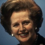 Classic Moments: 'Maggie Thatcher, Your Boys Took A Helluva Beating!', 1981 (Video)