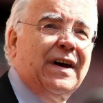 Everton Chairman Bill Kenwright's Speech At The Hillsborough Memorial Was Really Rather Fantastic (Video)