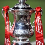 Do You Care What Time The FA Cup Final Kicks Off?