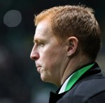 Celtic Boss Neil Lennon Faces Three Match Ban For Calling St Mirren Midfielder Jim Goodwin 'A Fanny'