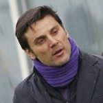 Vincenzo Montella Doesn't Give Two Hoots About Mario Balotelli's Fake Out Shot (Video)