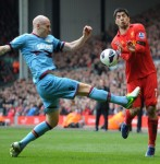 Liverpool 0-0 West Ham – Hard-Working Hammers Keep Reds At Bay (Photos & Highlights)