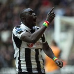 Newcastle 1-0 Fulham – Magpies Fly Further Away From Drop-Zone After Deserved Win Against Whites (Photos & Highlights)