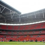 Wigan Fail To Sell 10,000 Of Their 31,000 Allocated Tickets For FA Cup Semi Final At Wembley