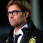'He Should Bet His Hair Transplant' – Bayern President Karl-Heinz Rummenigge Gets Arsey With Dortmund Coach Jurgen Klopp