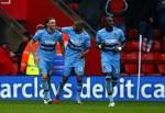 Soccer - Barclays Premier League - Southampton v West Ham United - St Mary's
