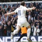 Tottenham 3-1 Man City – Lilywhites On Course For Europe As Citizens Collapse At The Lane (Photos & Highlights)