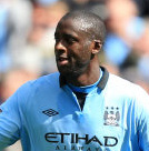 Man City 2-1 West Ham – Citizens Too Good For Hammers At The Etihad (Photos & Highlights)