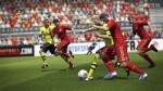 FIFA14_DE_protect_the_ball_WM