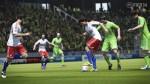 FIFA14_DE_protect_the_ball_prt2_WM