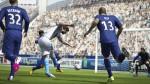 FIFA14_FR_Pure_shot_WM