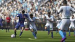 FIFA14_FR_protect_the_ball_WM