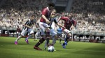 FIFA14_IT_protect_the_ball_WM