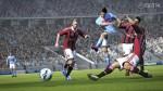 FIFA14_IT_pure_shot_WM
