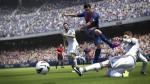 FIFA14_SP_low_shot_LOC_WM_UPDATE