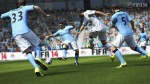 FIFA14_UK_pure_shot_WM