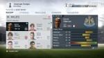 FIFA14_X360_CareerModeScoutReport_Obertan_3rdUpdate_View1_WM