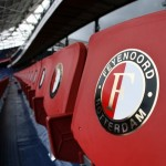 Around The Grounds: De Kuip, Feyenoord