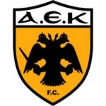 AEK Athens On Brink Of First Ever Relegation Thanks To Points Deduction Incurred By Irate Fans Chasing Players Off Pitch