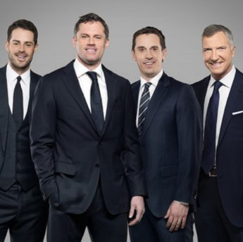 Jamie Carragher To Pundit For Sky Sports Next Season &#8211; To Celebrate, Here&#8217;s The Best Of Our Carra Butchering The English Language