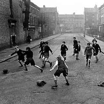19 Rules Of Playing Football When You&#039;re A Kid &#8211; BuzzFeed