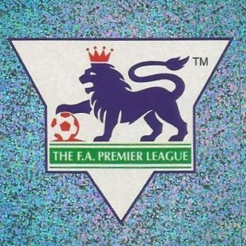 Friday Flashback Special: Random 1990s Premier League Football Sticker Quiz, Edition IV