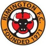 Non-League Rimington Given Ticket Allocation Of 19,000 For Cup Final At Elland Road, Entire Village Only Has Population Of 400!
